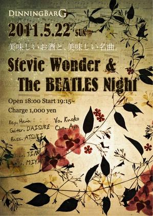 Beatleslive